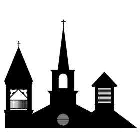 Churchlogo